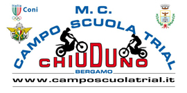 www.camposcuolatrialchiuduno.it